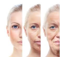vieillissement visage et injection anti rides, injections d'acide hyaluronique- saint germain en laye yvelines