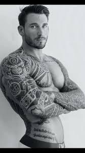 Retirer son tatouage par laser-yvelines