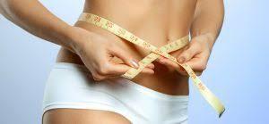 maigrir par le froid- yvelines- Docteur Penna- Saint Germain en Laye- cryolipolyse medicale