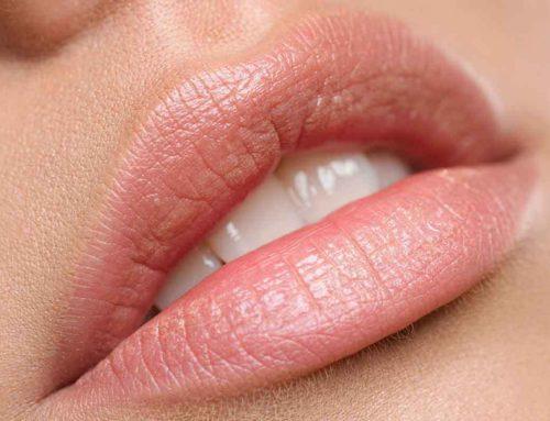 rides autour des lèvres Saint Germain en Laye- Versailles- Poissy