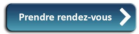 Rendez vous Dr Penna- Saint Germain en Laye